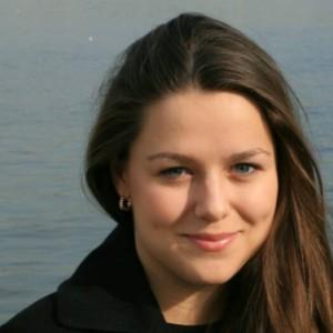 04_Katharina Sprott