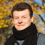 """Florian Even engagiert sich gegen den """"fzs"""". (Foto: privat)"""