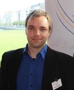 John Witulski