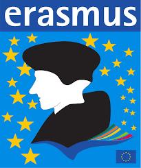 Ohne Erasmus werden wohl hohe Studiengebühren anfallen. (Bild: wikimedia)